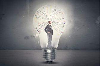 Curso de Electricidad y Electrotecnia