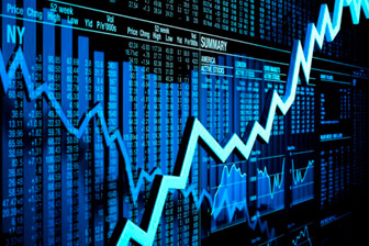 Información Curso Avanzado de Trading