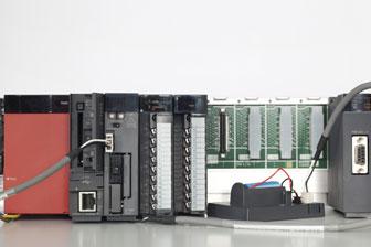 Información Curso de Automatismos Eléctricos