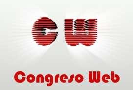 Crónica de las jornadas de Congreso Web en Zaragoza