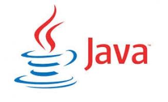 Oracle lanza Java EE 7, su nueva plataforma de desarrollo