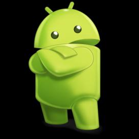 Algunos consejos básicos para desarrolladores de Android