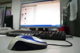 Los puestos de trabajo online más demandados en los últimos meses