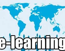 20-millones-de-estudiantes-online