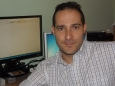 Curso de Excel 2010 - Nivel Avanzado - Experto