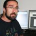 Curso de Programación IOS 7 - Experto