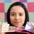 Craftingeek  - Cómo hacer cajas de regalo - Experto