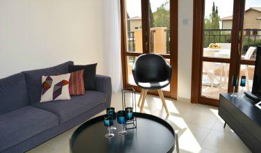 Apartment CE12