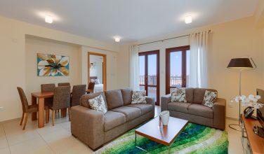 Apartment CE13