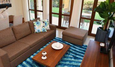 Apartment CA03
