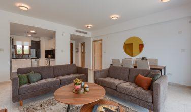 Premium Apartment AL01