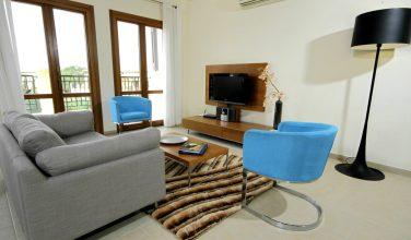 Apartment BB12