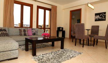 Apartment CB11