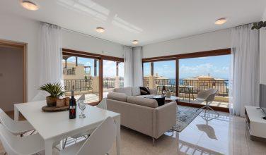Premium Apartment AL22