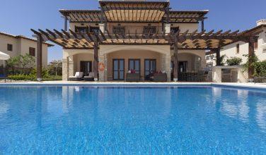Mythos Villa AV06