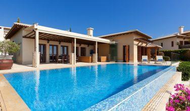 Mythos Villa AV11