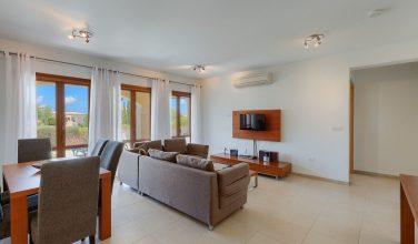 Apartment BA02