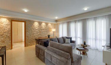 Apartment BD02