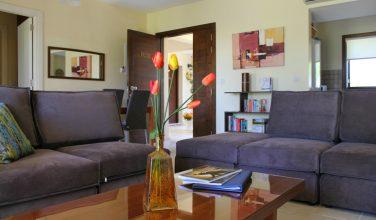 Apartment PC01