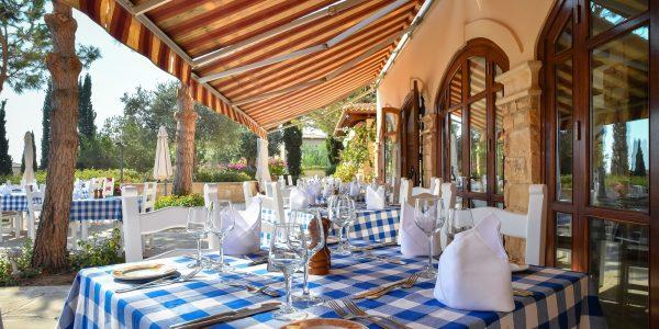 Pithari Tavern 1