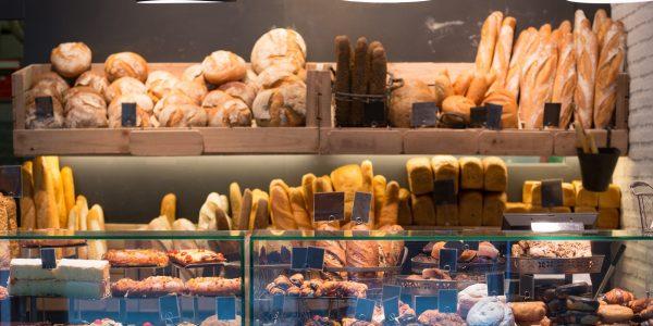 Sunlife Bakery Resize
