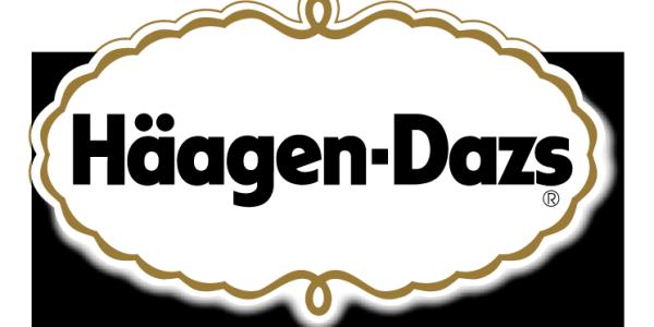 Haagen Dazs 2