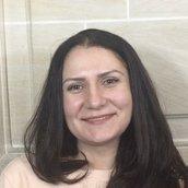 Sabina S.