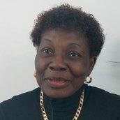 Françoise A.