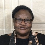 Esther N.