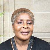 Yvette Bahonon G.
