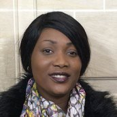 Amy Yasmina D.
