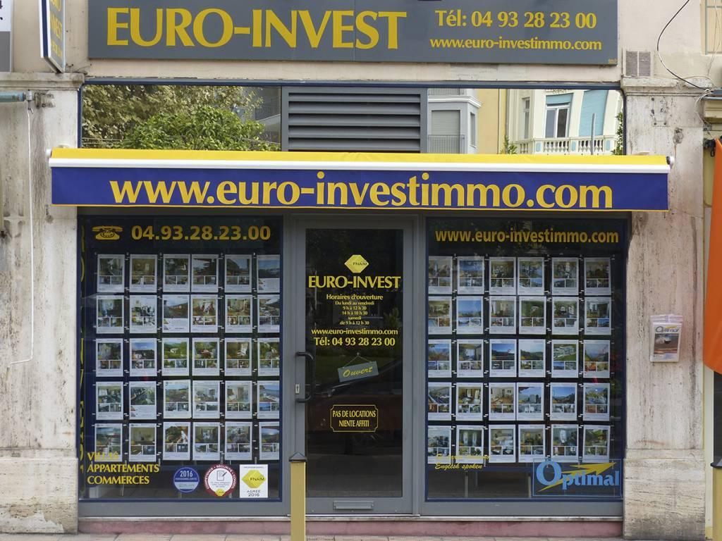 Euro Invest
