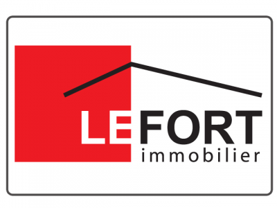 Lefort Immobilier