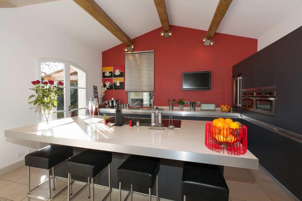 Villa / Property for Sale in Opio, France
