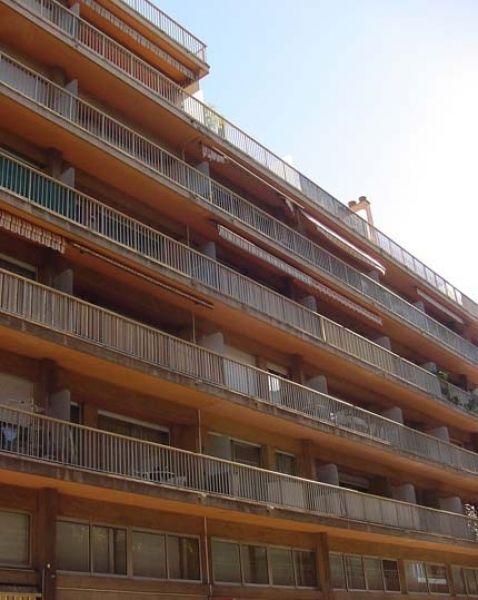 Location AppartementMenton