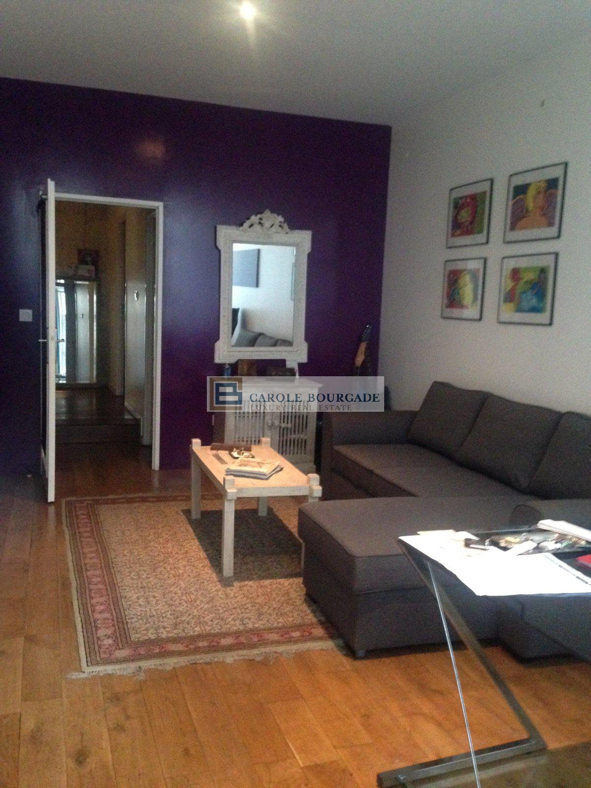 Location saisonni re appart location saisonni re appartement loft bordeaux - Location loft bordeaux ...