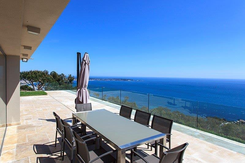 Villa / Property for Sale in Cannes, France