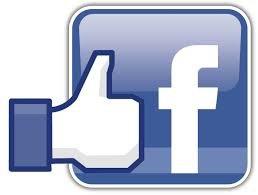 ANTHO PIZZ' est enfin sur facebook