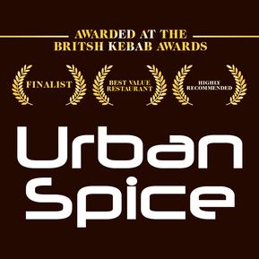 Urban Spice, Manchester