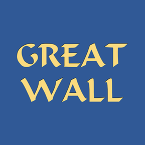 Great Wall Chinese, Wirral