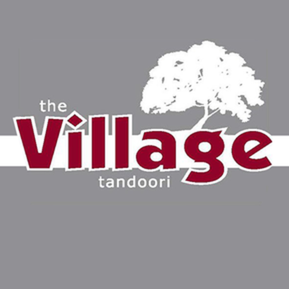 The Village Tandoori, Liphook