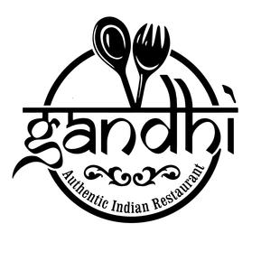 New Gandhi Indian Restaurant