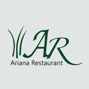 Ariana Restaurant, Mile End