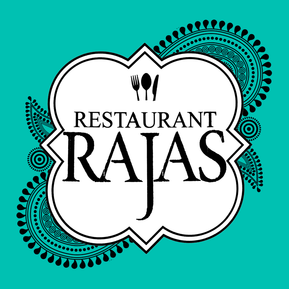 Raja's Indian Restaurant