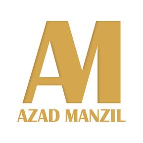 Azad Manzil