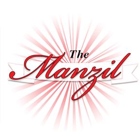 Manzil Tandoori