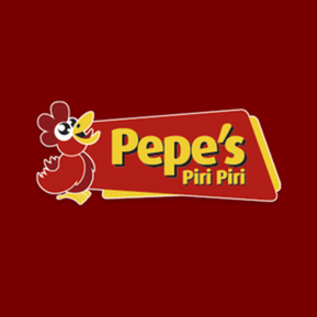Pepe's Piri Piri, Bournemouth (Winton)