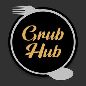 Grub Hub, York