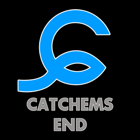 Catchems End