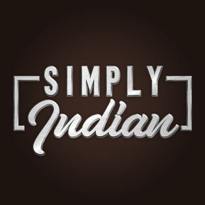 Simply Indian